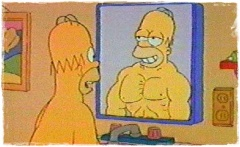self-assessment_Homer